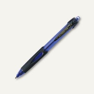 Faber-Castell Kugelschreiber POWER TANK, für Extremeinsatz, blau, 141351