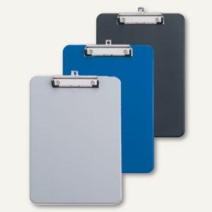 Artikelbild: Schreibplatten mit Bügelklemme