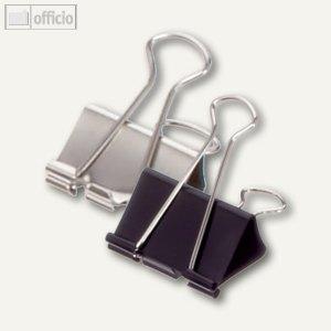 Artikelbild: Foldback-Klemmer mauly 214