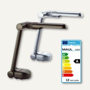 Artikelbild: Energie-Sparleuchten MAULeasy