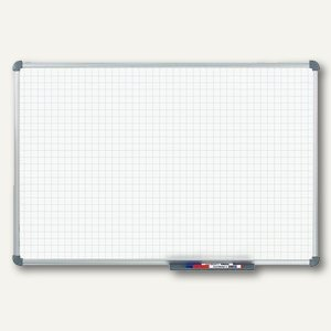 Artikelbild: Whiteboards Office mit Raster