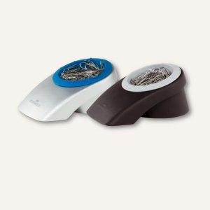 Artikelbild: Klammernspender Paper Clip Box VEGAS