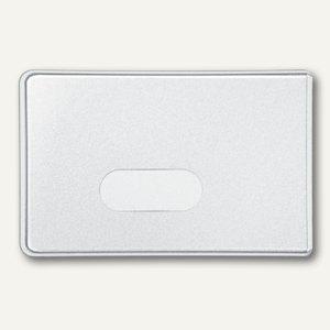 Artikelbild: Schutzhüllen für Scheckkarten