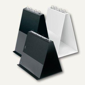 Artikelbild: Tischflipcharts