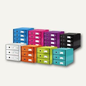 Artikelbild: Schubladenboxen Click & Store WOW