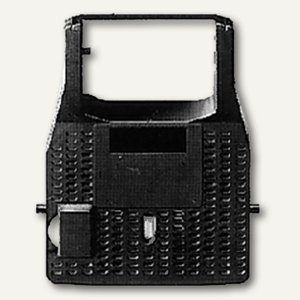 Farbband Gr.155C Canon AP350/400 schwarz