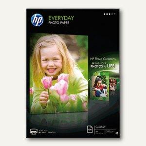 Everyday Fotopapier A4
