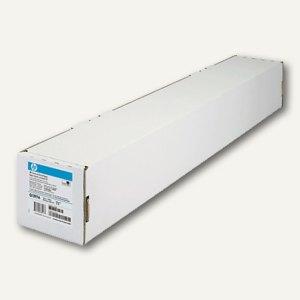 Inkjet-Plotterpapier - Universal
