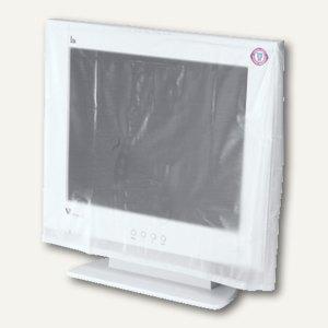 TFT-Staubschutzhaube