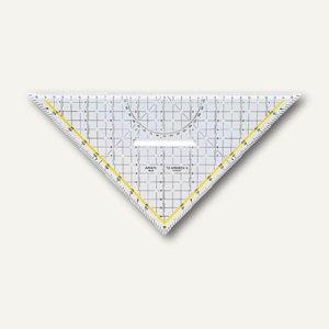 Artikelbild: Geo-Dreieck