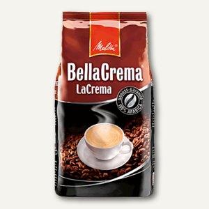 BellaCrema Café LaCrema