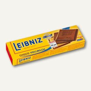 Leibniz Choco-Vollmilch-Keks, 125 g, 2099