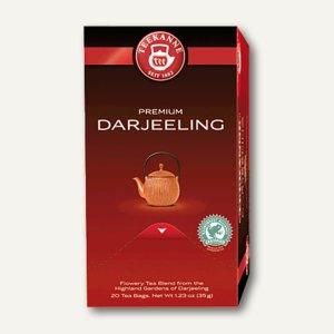 Finest Darjeeling Tee