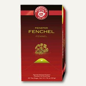 Feinster Fenchel Tee