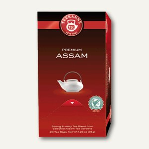 Finest Assam Selection Tee
