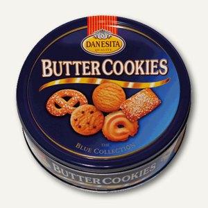 Artikelbild: Butter Cookies