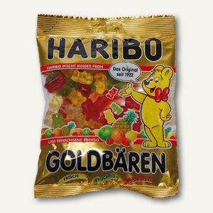 Haribo Goldbären, 200 g, 2806655