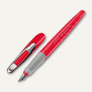 Schulfüllhalter my.pen