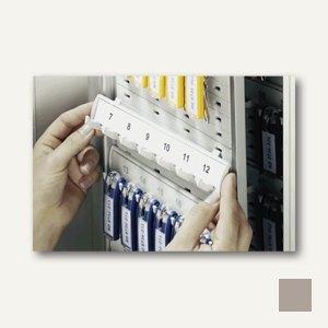 Artikelbild: Schlüsselleiste Erweiterungssatz für KEY BOXen