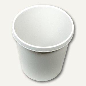 Objekt-Papierkorb