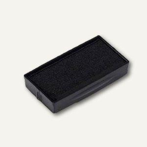 Trodat Ersatzkissen Swop Pad 5200/5430/5435, schwarz, 2 Stück, 6/50DB