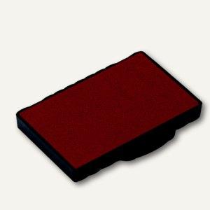 Ersatzkissen Swop Pad für 5208