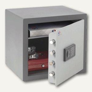 Artikelbild: Secure Safe Professional PS2