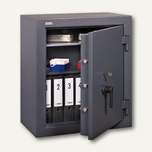 Geschäftstresor GTB 20 - 800x700x470 mm