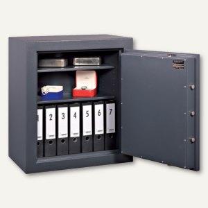 Geschäftstresor GTB 30 - 1.000x700x470 mm