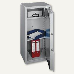 Geschäftstresor AS 1200 - 1.200x500x370 mm