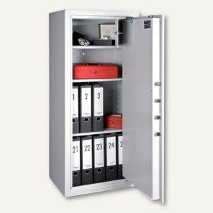 Geschäftstresor AS 1000 - 1.000x500x370 mm