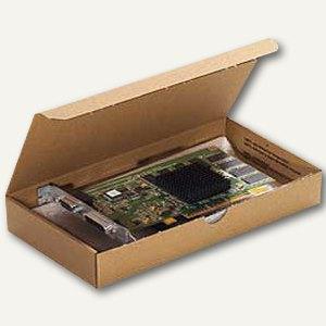 Artikelbild: Klappdeckelbox 230x120x70mm