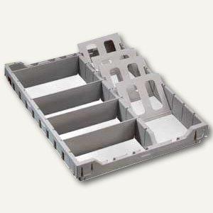 Artikelbild: CD- und Disketteneinsatz für Schubladenmodule