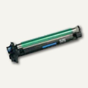 Artikelbild: OPC Drum Cartridge für Magicolor 2300