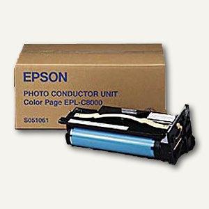 Photoleiter für EPL-C 8000