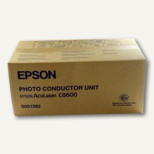 Epson Photoleiter Kit für AcuLaser C8600/PS, C13S051082