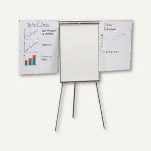 Flipchart X-tra!Line® Standard Plus