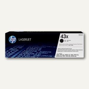 Druckkassette für Laserjet 9000