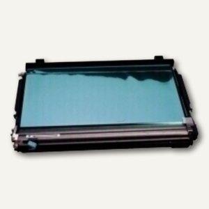 OPC-Belt für Magicolor 6100/6110