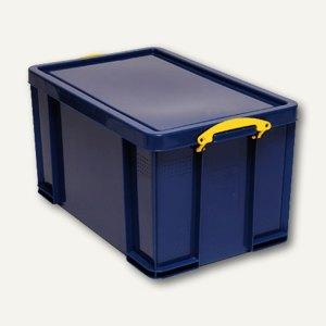 Artikelbild: Aufbewahrungsbox - 84 Liter