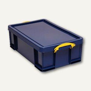 Aufbewahrungsbox - 50 Liter