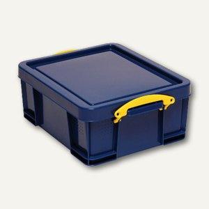 Aufbewahrungsbox - 18 Liter