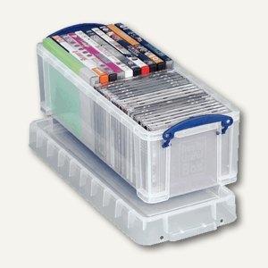 Aufbewahrungsbox 6.5 Liter