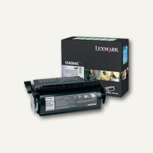 Artikelbild: Prebate-Druckkassette schwarz
