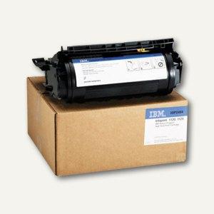 IBM Toner für Infoprint 1120 / 1125, 28P2494