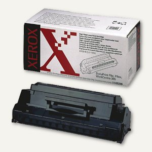 Xerox 113R296 Tonerkartusche für Xerox Docuprint P 8, 113R296