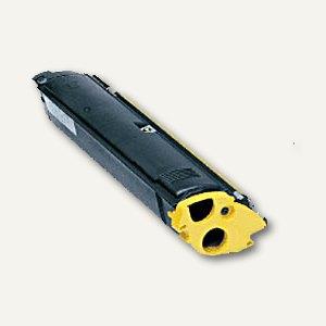 Toner gelb für Aculaser C900 / C1900 ca. 4.500 Seiten