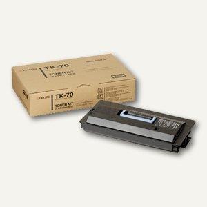 Toner für FS 9100 / FS 9500