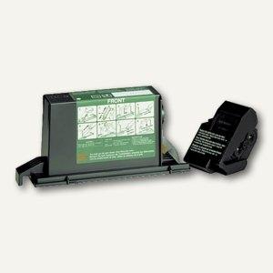 Toner schwarz für FS-8000C