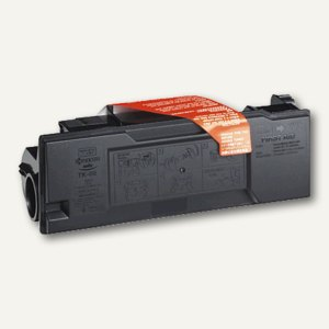 Kyocera Tonerkit für FS 1800 / FS 3800, TK-60